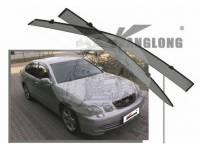 Ветровики KANGLONG LEXUS GS300/430 98-05 823