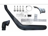 Шноркель Toyota Land Cruiser 75 с узким передом (бензин 3F 4.0л-I6/дизель 2H 4.0л-I6) ST075A